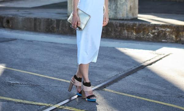 Điểm danh xu hướng thời trang 'hot' nhất hè 2013