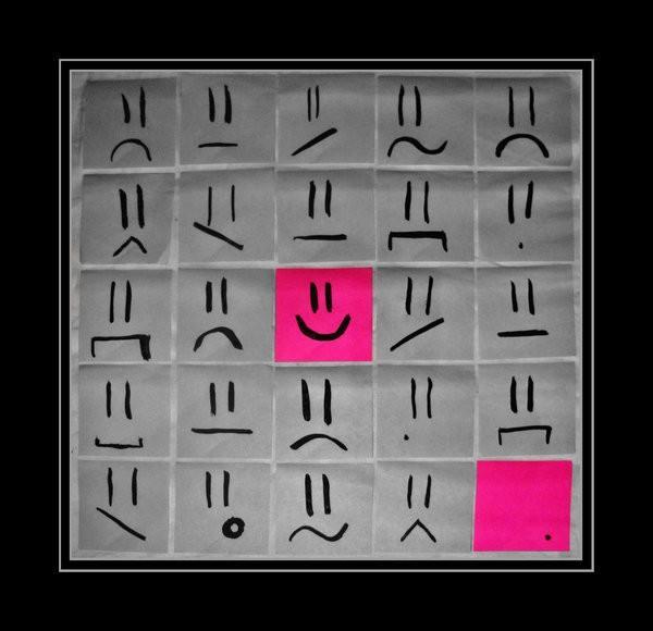 Tìm lại nụ cười cho anh 4