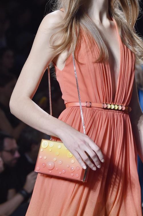 5 xu hướng thời trang mùa xuân hè 2015 12