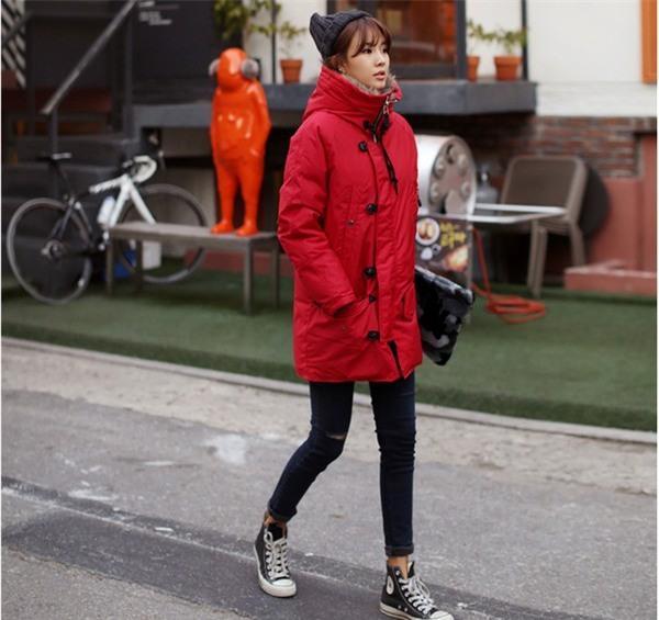 7 items giúp bạn mặc gọn nhẹ mà vẫn đủ ấm trong ngày lạnh 10