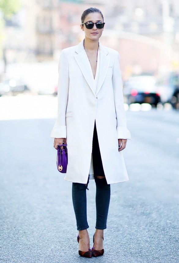 10 cách nhấn nhá đơn giản giúp bạn mặc đẹp ngày đông 6