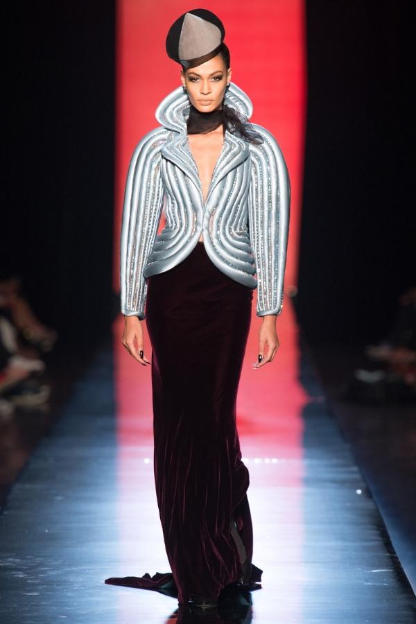 Haute Couture – Ngôi đền bất tử của ngành thời trang