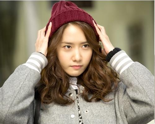 Yoona vs. IU: Ai là Nữ hoàng rating mới của làng phim Hàn? 4