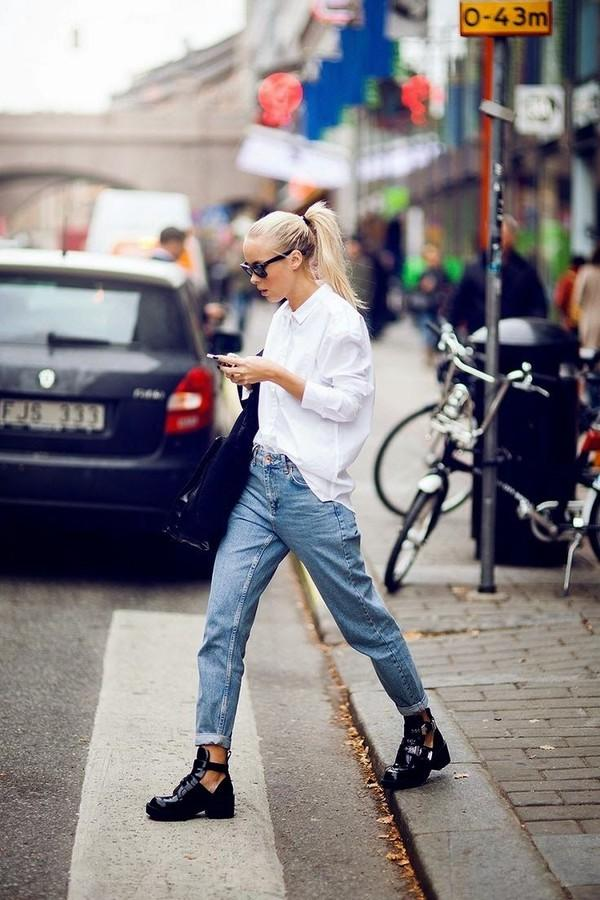 4 bật mí giải đáp câu hỏi có nên giặt quần jeans thường xuyên 1
