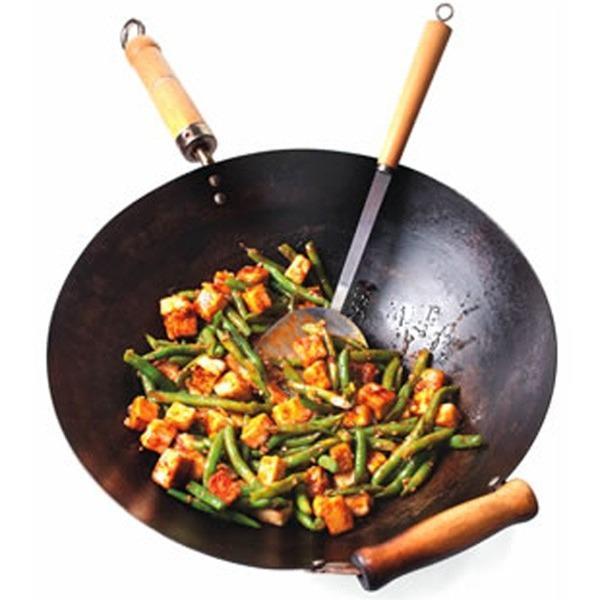 Mách bạn 8 mẹo nấu ăn ngon mà tiết kiệm 4