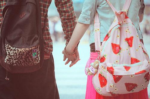 7 thói quen xấu hủy hoại tình yêu của bạn - 2