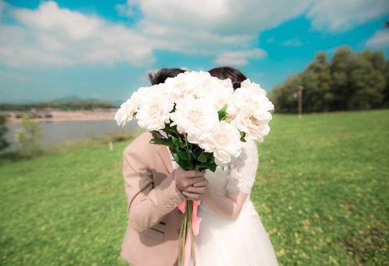 17 việc phụ nữ nhất định phải thử trước khi lấy chồng