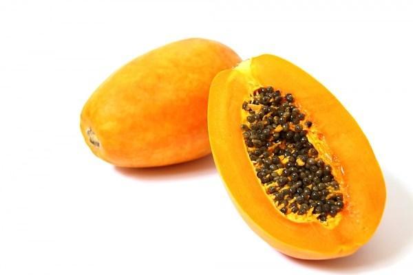 11 loại trái cây giúp giảm mỡ bụng hiệu quả
