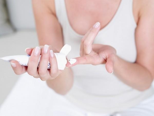 Những sai lầm khi chăm sóc cho làn da ngày hanh khô