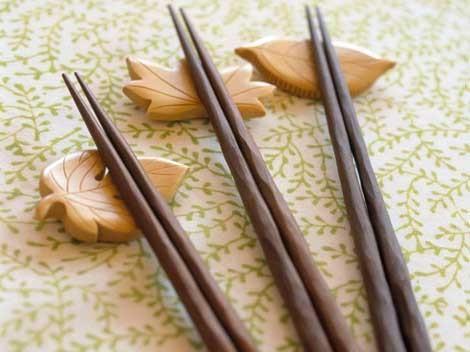 Đôi đũa trong văn hóa ẩm thực Việt  3