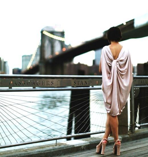 7 thành phố 'thời trang' nhất thế giới