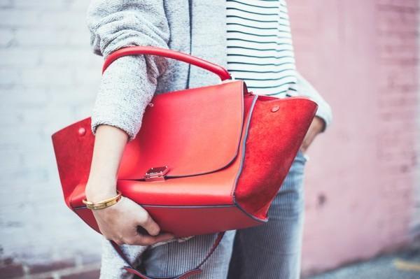7 yếu tố cần có cho một chiếc túi xách hoàn hảo