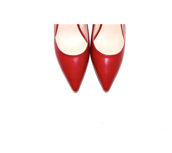 Chọn giày để diện từ công sở tới tiệc tối 3