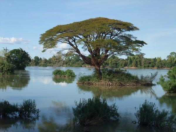 7 đảo Đông Nam Á lý tưởng cho du lịch bụi 2