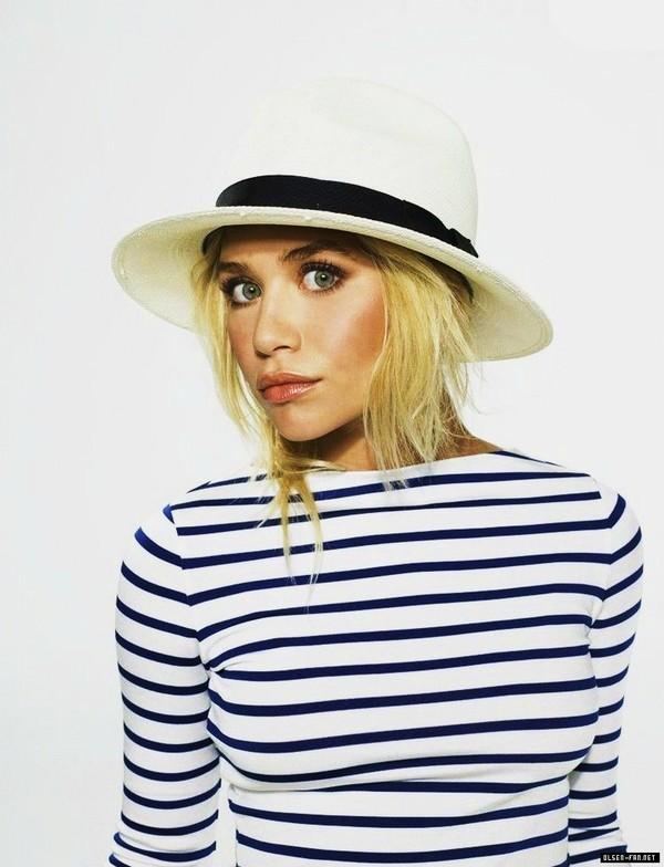9 kiểu mũ đẹp cho mùa nghỉ mát Hè 2017 -30