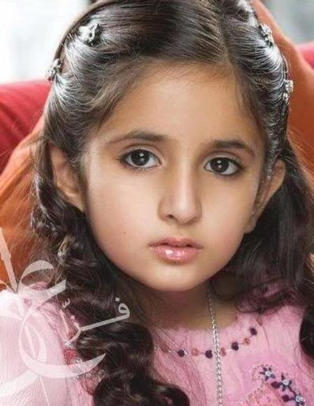 Hoàng tộc Dubai: Vẻ đẹp vạn người mê - 13