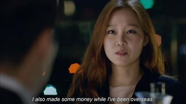 3 bài học cuộc sống đắt giá rút ra từ drama Hàn 4
