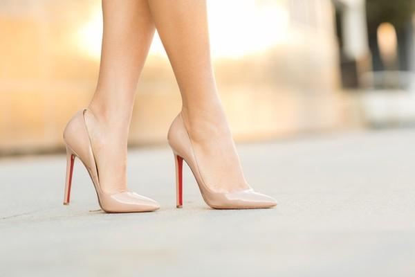 Chọn giày để diện từ công sở tới tiệc tối 9