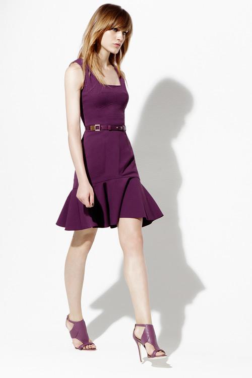 5 mẫu váy nên mặc ngày 8/3!
