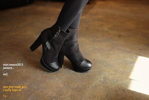 10 loại giày dép của phái đẹp kém hấp dẫn nhất trong mắt cánh mày râu