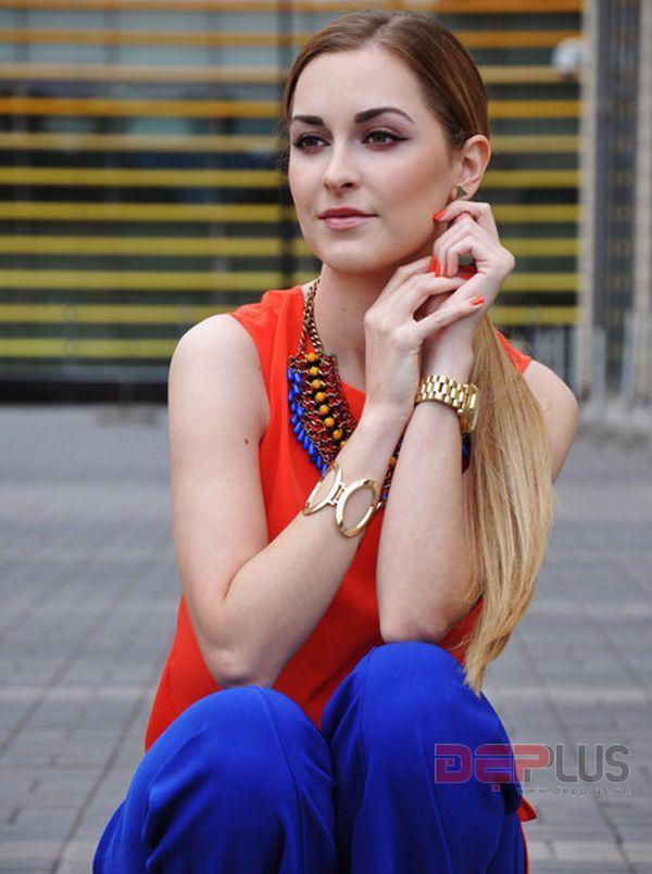 Những màu nail đẹp cho mùa Thu Đông