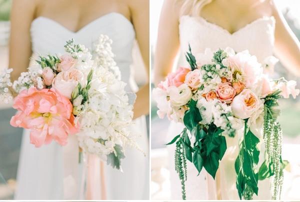 Kết quả hình ảnh cho cách chọn hoa cươi Phù hợp với không gian diễn ra lễ cưới