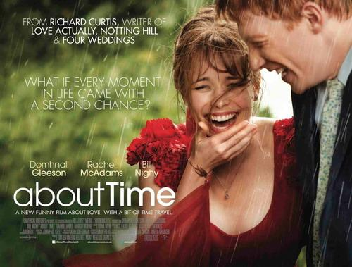 About-Time-Poster-7169-1388199838.jpg