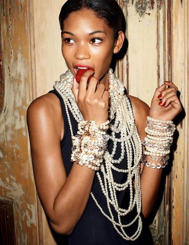 7 bí quyết giúp bạn trở thành quý cô cổ điển