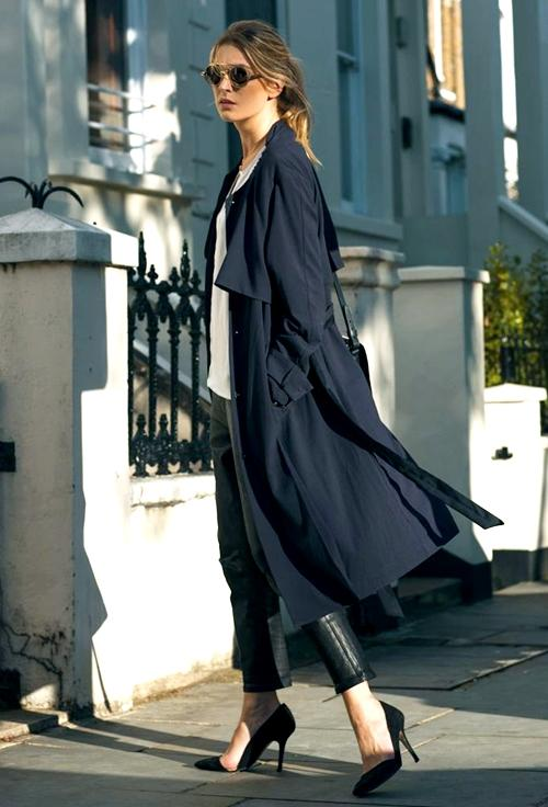 loose-fit-trench-coat-camille-over-the-r