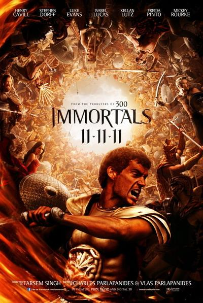 Immortals-9239-1378803896.jpg