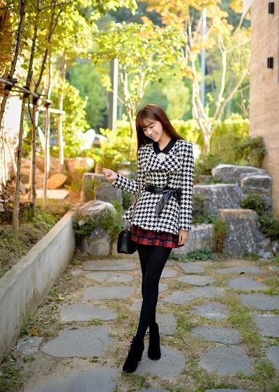 ao-khoac-nu-mua-dong-2013-4-Webphunu.net