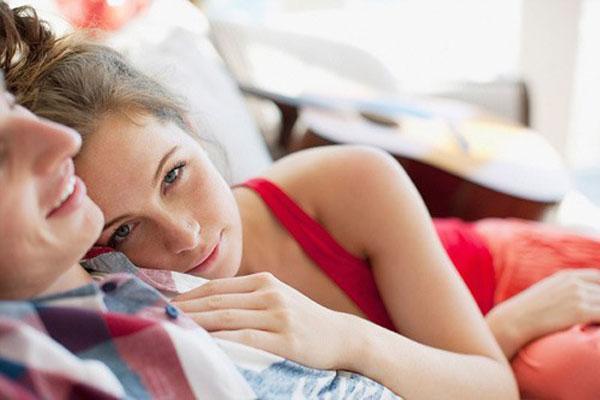 Dù kết hôn hay chưa, bạn cũng nên đọc bài này!