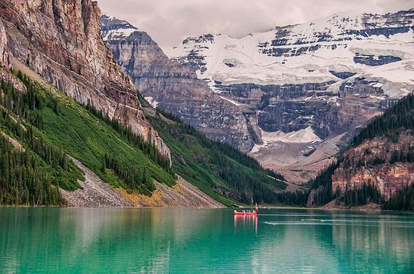 Kết quả hình ảnh cho nơi đẹp nhất thế giới