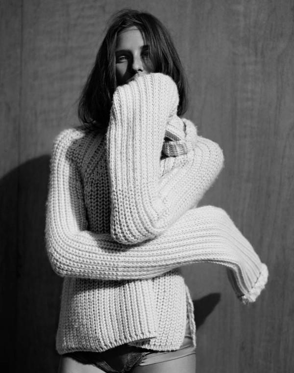 Cách bảo quản giúp đồ len