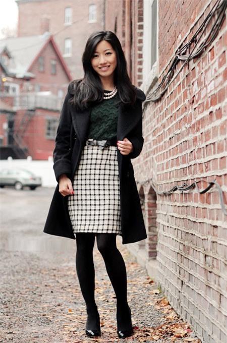 7-Wool-Skirt-8572-1385973161.jpg
