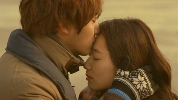 3 bài học cuộc sống đắt giá rút ra từ drama Hàn 2