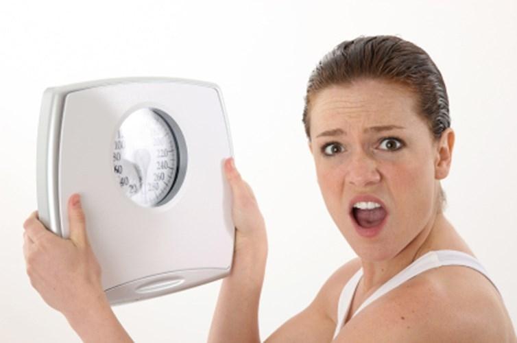 cda1cf91353350977bc5fee52784e04884a2cf9d 8 lý do khiến cho bạn ăn gì cũng mập