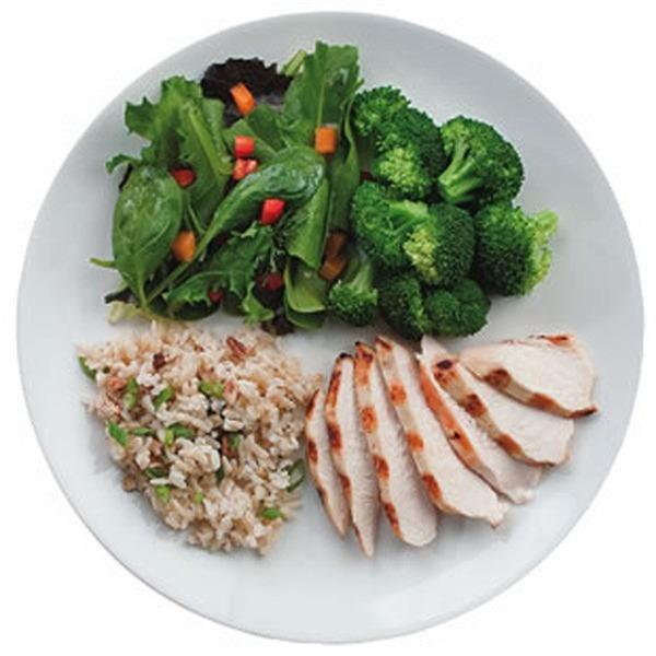 Mách bạn 8 mẹo nấu ăn ngon mà tiết kiệm 1