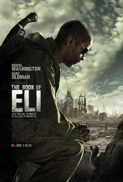 Những bộ phim hay trên HBO, Star Movies và Cinemax tuần hai tháng 9