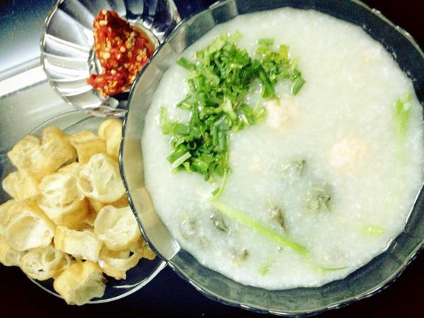 8 món ốc Sài Gòn ngon ngất ngây