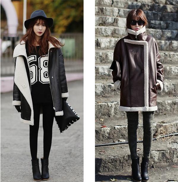 7 items giúp bạn mặc gọn nhẹ mà vẫn đủ ấm trong ngày lạnh 2