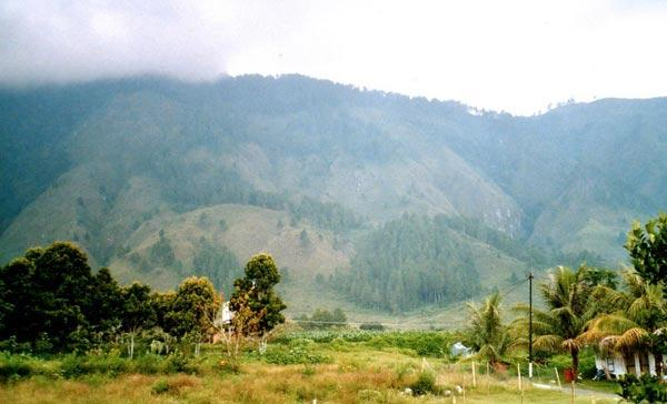 7 đảo Đông Nam Á lý tưởng cho du lịch bụi 5