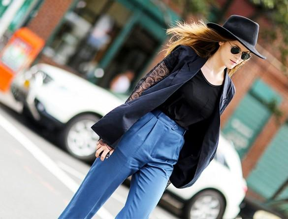 10 cách nhấn nhá đơn giản giúp bạn mặc đẹp ngày đông 3