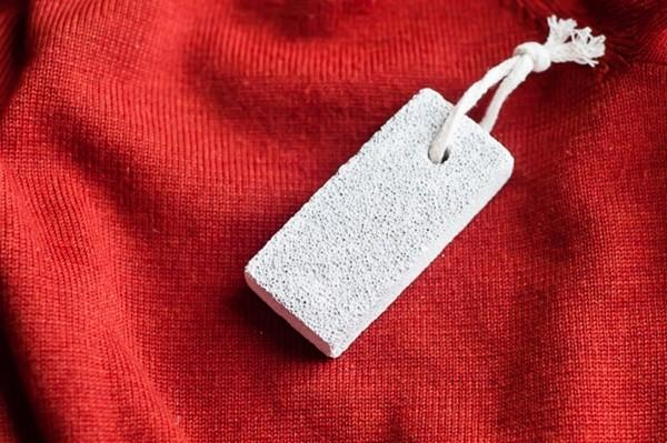 10 mẹo vặt thông minh giúp bảo quản tốt áo len mùa đông 2