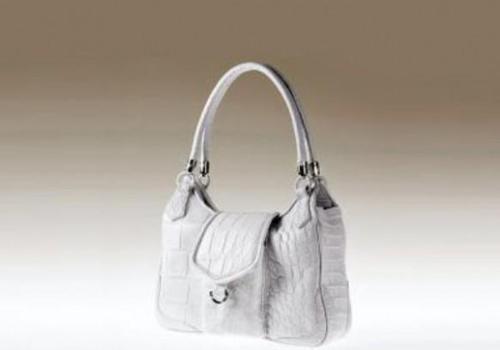 10 thương hiệu túi xách xa xỉ nhất thế giới