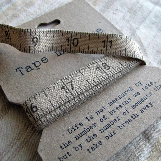 Học cách tự đo size khi mua quần áo online 1