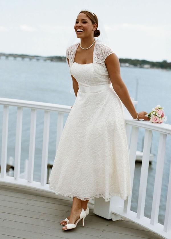Bí quyết mua váy cưới dành cho cô dâu