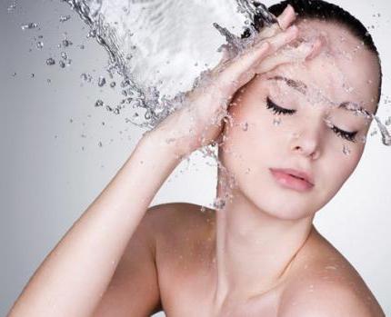 Cách dưỡng trắng da mùa đông đơn giản mà hiệu quả đến bất ngờ