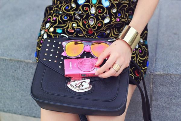 Bí quyết để trở thành một fashion blogger nổi tiếng