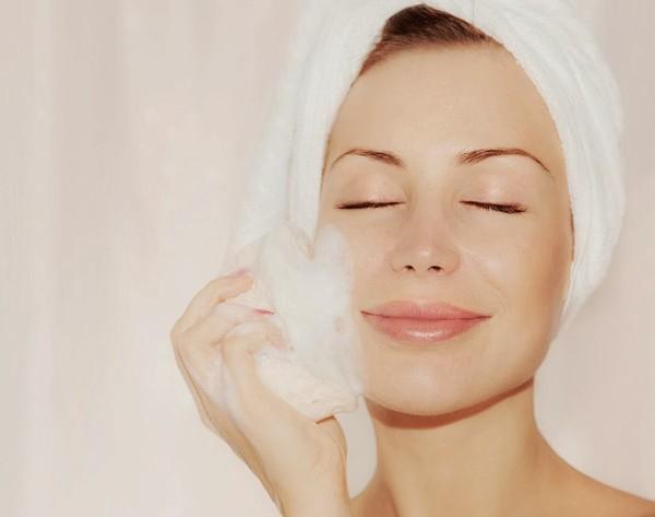 7 bước chuẩn bị chăm sóc da khô nẻ vào mùa đông lạnh